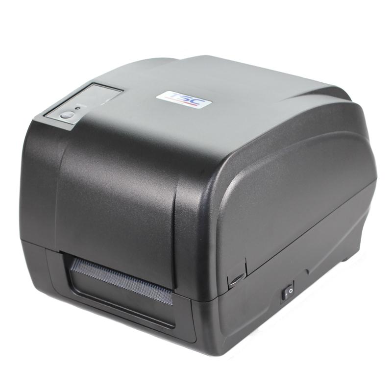 TSC (台半)G210(203dpi)电子面单标签打印机