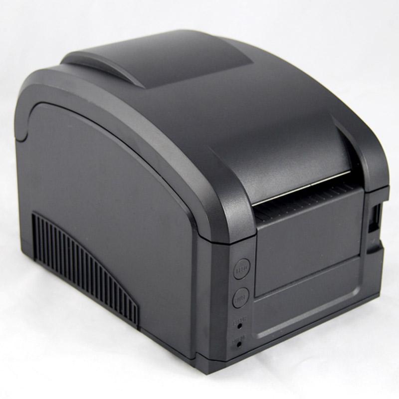 佳博GP-3120TL热敏条码打印机