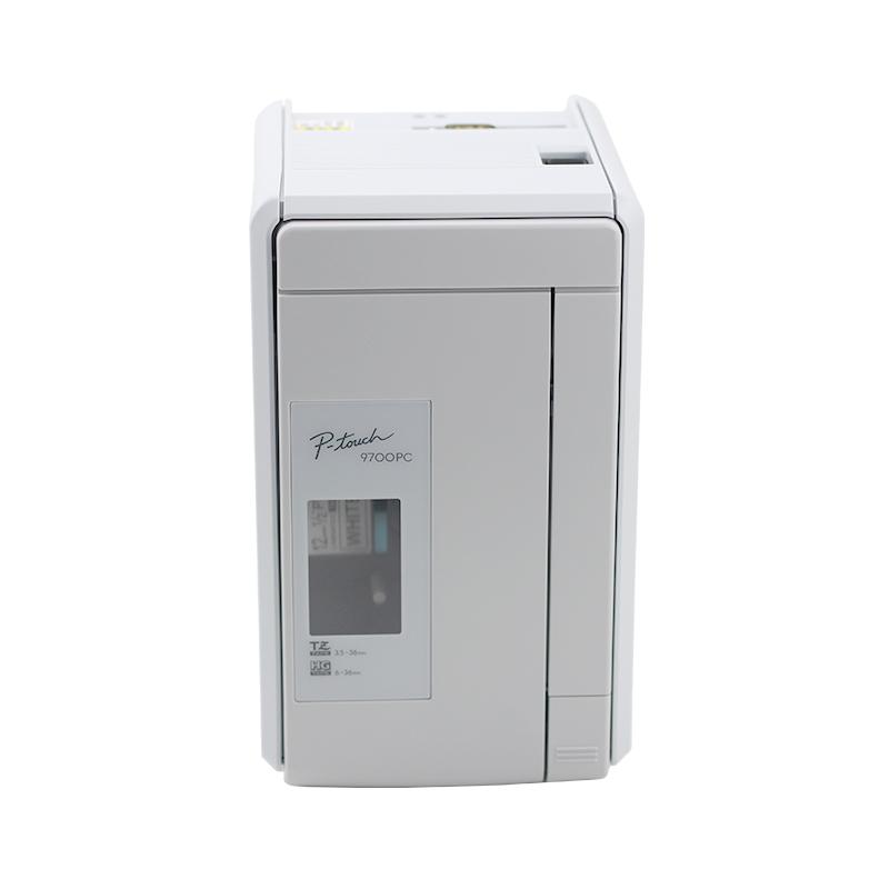 PT-P900/PT-P900W