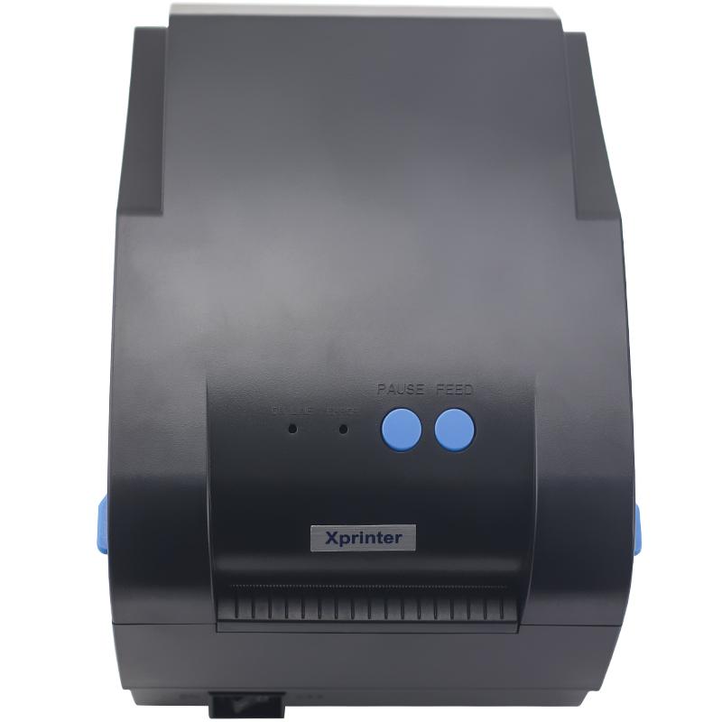 芯烨条码机 XP-365B